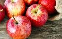 Những loại trái cây mùa thu càng ăn càng tốt cho sức khỏe