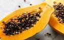 Phát hiện bất ngờ về lợi ích của hạt đu đủ với sức khỏe
