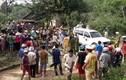 Tai nạn thảm khốc tại Lai Châu: Chuyển 3 nạn nhân chấn thương nặng về BV Việt Đức