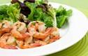 7 thực phẩm người bệnh hen suyễn không nên ăn