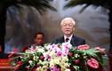 Tổng Bí thư: Công đoàn Việt Nam tích cực đổi mới vì người lao động