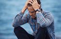 Phát hiện sớm những dấu hiệu trầm cảm ở nam giới