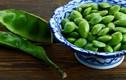 """Khám phá loại đậu thối như """"mùi xì hơi"""" của Thái Lan"""