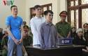 Kẻ thuê người giết Giám đốc DN bị đề nghị mức án tử hình