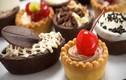 Tránh xa những thực phẩm càng ăn càng khiến chị em nhanh già