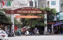 """Cận cảnh tuyến phố """"kiểu mẫu"""" thứ 2 ở Hà Nội"""