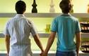 Mầm mống gây bệnh nguy hiểm khi yêu đồng giới