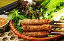 Nên thử những món ăn vặt gì khi đến quê hương Đàm Vĩnh Hưng?