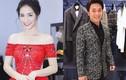 """Gu thời trang của Hòa Minzy """"lột xác"""" ra sao từ khi yêu thiếu gia giàu có?"""