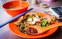 Các món ăn độc đáo bạn nên thử khi đến Malaysia xem chung kết AFF Cup 2018