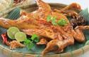 Các món ăn cực độc đáo trên quê hương Hoa Hậu H'Hen Niê