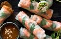 Những món ăn Việt gây đình đám khi xuất hiện trên báo ngoại năm 2018