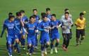 Việt Nam vs CHDCND Triều Tiên: Thuốc thử cho Asian Cup 2019