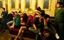 Hà Tĩnh: Chính cô giáo đưa ma túy vào tiệc sinh nhật ở quán karaoke