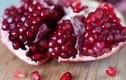 13 thực phẩm làm sạch ruột, càng ăn đường ruột càng khỏe