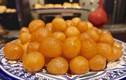 Những món ăn Qatar hấp dẫn mà các cầu thủ Việt Nam nên thử