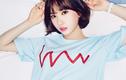 Bắt chước những kiểu tóc ngắn trẻ trung như sao Hàn