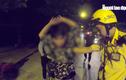Cận cảnh lực lượng 363 Công an TP HCM trấn áp tội phạm