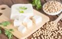 Những thực phẩm giúp cải thiện tâm trạng, chống trầm cảm mùa đông