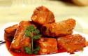 Những món ngon từ sườn lợn dễ làm mà cực kỳ tốn cơm
