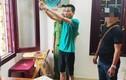 Ninh Bình: Táo tợn đột nhập biệt thự trộm 200 cây vàng