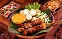 """Mê mẩn những món ăn ngày Tết """"ấm tình"""" của người Malaysia"""