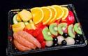 Các món ăn tiện lợi nên mang theo khi đi du xuân đầu năm