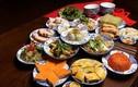 Người bệnh gút nên hạn chế tuyệt đối thực phẩm nào trong ngày Tết?