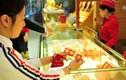 Ngày vía Thần Tài: Có nên mua vàng khi giá đang tăng cao?