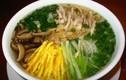 Ba món ăn Việt tinh túy phục vụ phóng viên hội nghị Mỹ - Triều