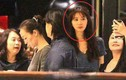 Ngỡ ngàng trước lý do mỹ nhân xứ Đài lạc lõng trong buổi họp lớp