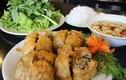 Những món ăn thuần Việt được phái đoàn Triều Tiên thưởng thức