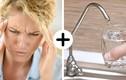 8 cách tự nhiên hạ huyết áp trong 10 phút không cần dùng thuốc