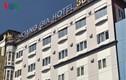 Chủ khách sạn Hoàng Gia ở Cà Mau bị khởi tố tội đánh bạc