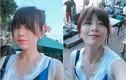 Cách giữ nhan sắc không tuổi của mỹ nhân Đài Loan U50