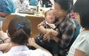 400 trẻ mầm non Bắc Ninh ăn thịt nhiễm sán lợn nguy hại thế nào?