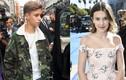 Mới 15 tuổi, bạn gái con trai David Beckham theo đuổi gu thời trang già dặn