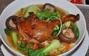 Những món ngon của người Hoa ở Sài Gòn có dịp nên thử