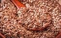 8 điều kì diệu xảy ra với cơ thể khi bạn ăn hạt lanh mỗi ngày