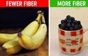 15 thực phẩm đốt cháy chất béo giúp bạn giảm cân nhanh hơn