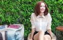 """Kiểu tóc ngắn của sao Việt giúp bạn """"hack tuổi"""" trẻ trung hơn"""