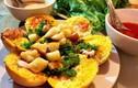 Những đặc sản nổi tiếng chưa ăn là chưa đến Bình Thuận