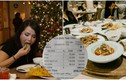 """Bóc mẽ những """"chiêu bí mật"""" của nhà hàng buffet"""