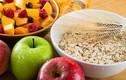 Bất ngờ với những thay đổi đơn giản giúp giảm cân chỉ trong 10 ngày