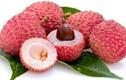 Nếu không muốn mụn nhọt mùa nóng chớ ăn nhiều trái cây này