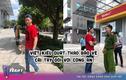 Video: Thanh niên Việt kiều gây phẫn nộ khi xưng 'mày - tao' với người lớn tuổi