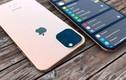 Tiết lộ choáng về iPhone 5G và iPhone 2019