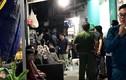 Nghi án chủ quán nước bị giết, cướp tài sản ở Sài Gòn