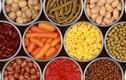 12 thực phẩm nên tránh tuyệt đối vì chúng có thể gây hại tim