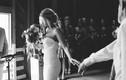 Tâm sự rơi nước mắt của chàng trai chia tay người yêu cũ đi lấy chồng